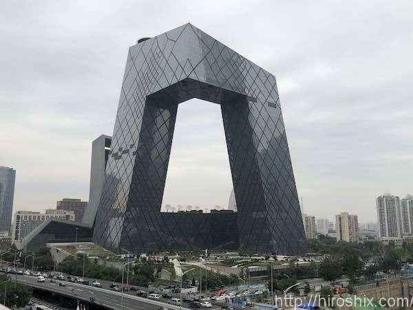 中国でネット環境を確保!中国でGmailやFacebook、ツイッター、インスタを利用する方法