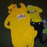 ホノルルマラソン2012参加レポ。受付からレース中のトイレ、ツアー選びまでぴかちゅうが徹底解説!w