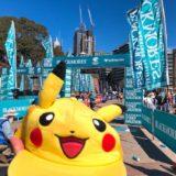 シドニーマラソン2019に参加!景色の美しさに感動の海外フルマラソン完走レポ【動画あり】